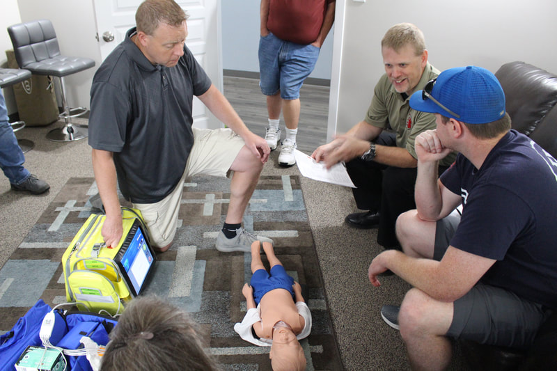 PECCs in NYS - NEW YORK STATE EMS PEDIATRIC EMERGENCY CARE